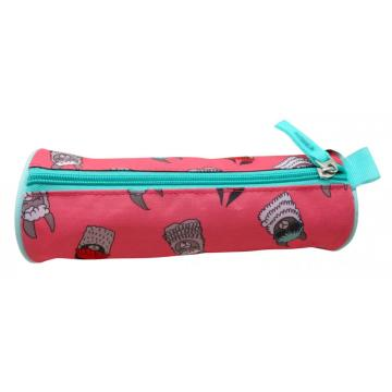 ALPACA GENERAL PENCIL CASE-0