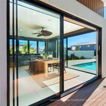 New aluminum sliding door system aluminium doors and windows designs