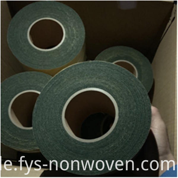 High quality environmental protection adhesive