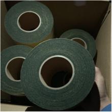 Экологичная прорезиненная ткань