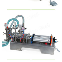 Flexible And Adjusting Packing Wrapping Machine Good Price