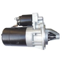 BOSCH STARTER NO.0001-218-174 for FIAT IVECO