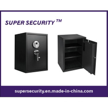 Fingerprint Large Biometric Safe (SJD1413)
