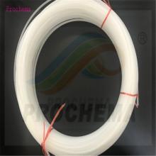 PVDF Anticorrosive Insulation Fireproof Tube