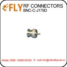 CONECTORES DE RF