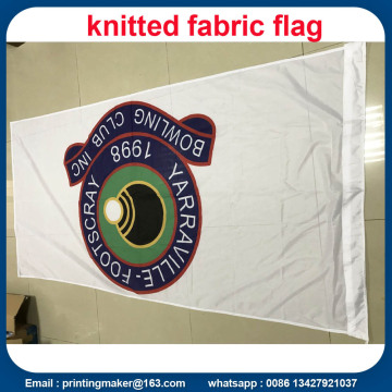 Flag Waving Advertising Wholesale Australia