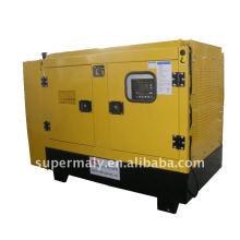 Generador de energía de cuatro tiempos aprobado por CE