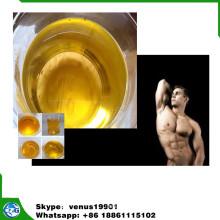 Injizierbares Öl Anabole Steroide Hormon Masteron Bester Preis