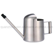 OEM Hot Sale Stainless Steel Garden Watering Can