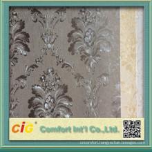 Alibaba New modern wallpaper 3d