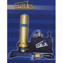 Гидравлическая подъемная система переднего типора (3TG-F132X4140W)
