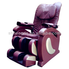 cadeira de massagem reclinável / massageando cadeiras / cadeiras de massagem baratas