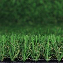 Environmental friendlys landscaping artificial grass carpet for garden