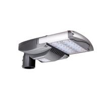 IP66 80W 1-10V garden solar light high quality waterproof led lights