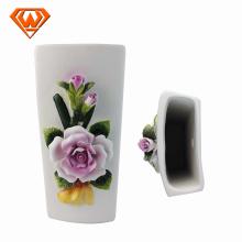 humidificador de cerámica de invernadero para plantas