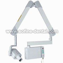 Dental X-Ray Machine,Wall Mounted