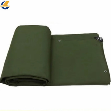 Bulk Cotton Tarps Heavy Duty
