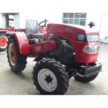 Agricultura Qfg 28HP Tractor agricola
