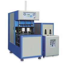 Máquina para fabricar botellas de plástico 5L-10L