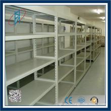 Долгосрочная стойка для складских помещений средней грузоподъемности Industrail