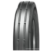 Tractor Tire 900-16 / 750-16 / 600-16 / 400-12 Marca Taishan