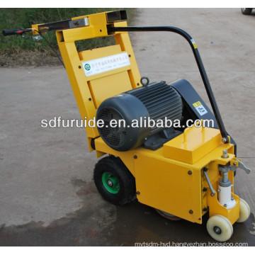 Electric Motor Concrete Floor Milling Machine (FYCB-250D)