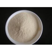 Тамаринд резинки Полисахарида высокого качества