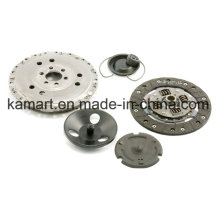 Clutch Kit OEM 621028306/621018806/K70037-02/Kf295-01