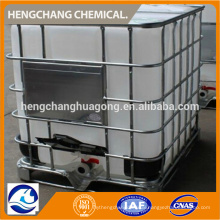 Textile Chemical Product Purity 10%~35% Liquefied Ammonia Factory Price