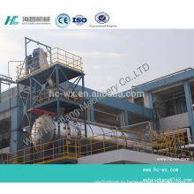 Китайский производитель промышленных вакуумных сахара сушилка машина для завода