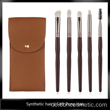 Professionelle Lidschattenpinsel Make-up Pinsel Set