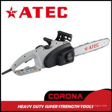 La mejor cadena de las herramientas de corte de la calidad 1800W 405m m vio (AT8465)
