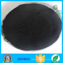 сахарная промышленность древесины порошок на основе активированный уголь