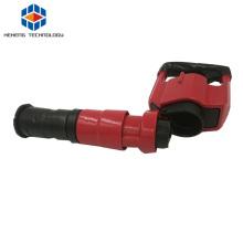 Heheng MC52 Порошковый крепежный инструмент