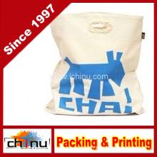 100% Cotton Bag / Canvas Bag (9119)