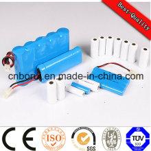 Novo Produto Mainfire Imr18650 3000 mAh Bateria de Lítio 3.7 V Li-ion Battery 18650 3000mAh Imren18650