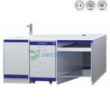 Yszh03 Dispositif médical Cabinet combiné droit