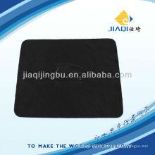 Tissu de nettoyage à lentilles microfibres largement utilisé