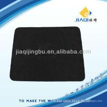 Широко используемая ткань чистки объектива microfiber