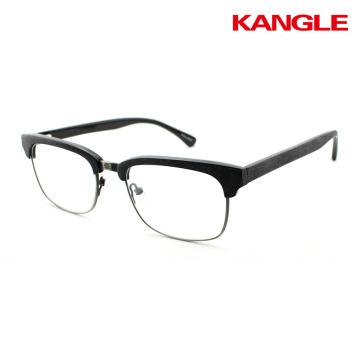 Optical fashion designer eyeglasses frame women and young girls