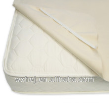 ANTI-DUST MITE AND WATERPROOF MATTRESS COVERS TOP COVERS