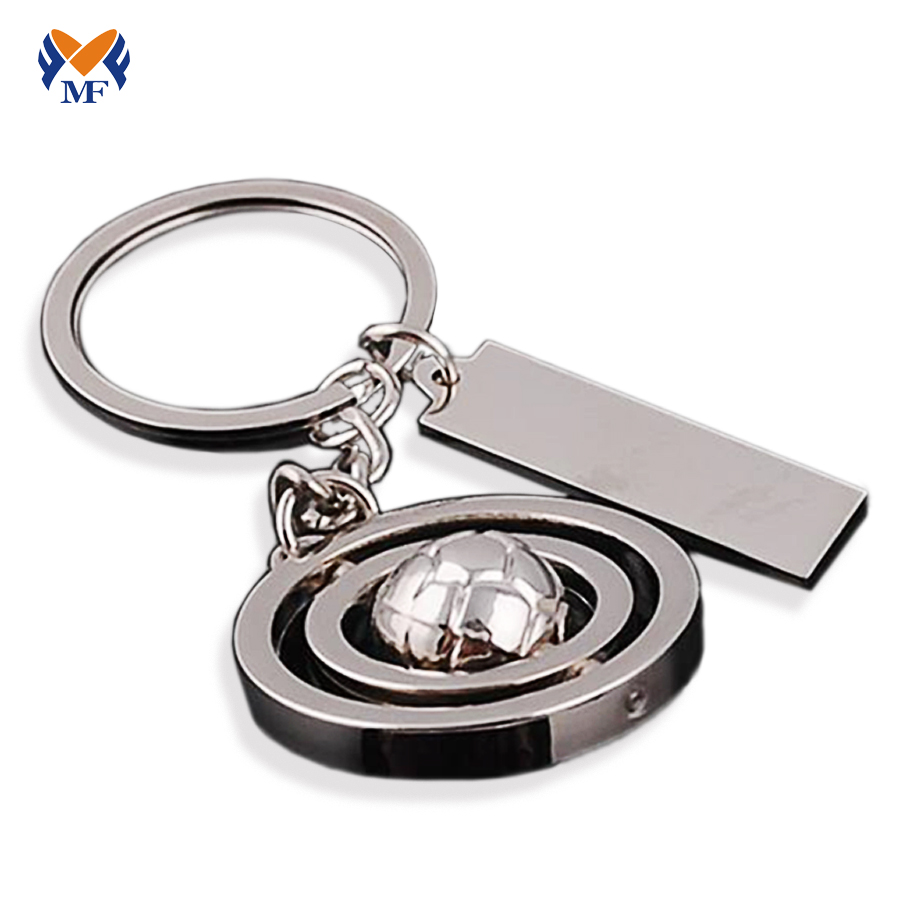 Keychain For Men
