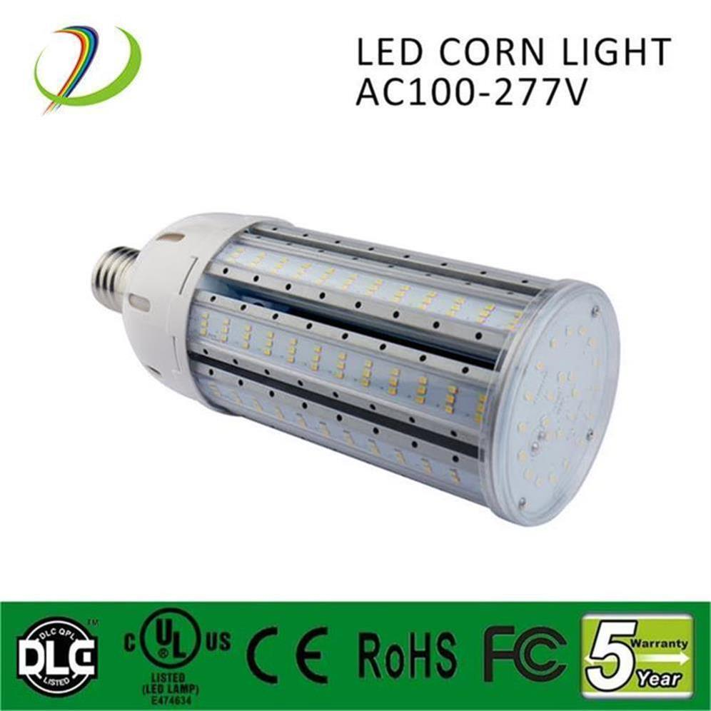 120W Corn Led Lights 277 Volt