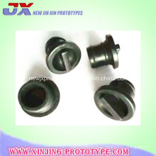 Prime Quality Metal and Plastic CNC Machining Services with Good Price