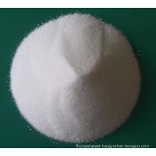 Kno3, Potassium Nitrate, Kno3, Nitrate