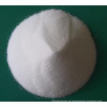 Kno3, Nitrato de Potássio, Kno3, Nitrato