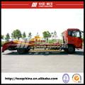 Camion citerne-Carry pour livraison de mortier sec (HZZ5120ZBG)
