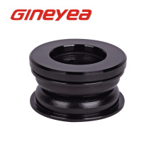 Special For Folding Bicycle Bike Bearing Machining GH-117