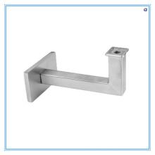 304 Stainless Steel Welding L-Shaped Bracket
