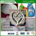 Herstellen Sie Natriumtripolyphosphat 94% 97.5% für Reinigungsmittel u. Keramische Qualität